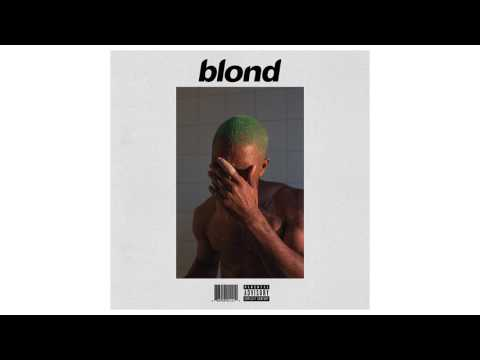 MP3 DOWNLOAD: Frank Ocean – Solo