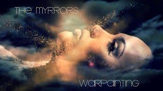 Album: 'Burning Circles in the Sky' (2008) http://themyrrors.bandcamp.com/album/burning-circles-in-the-sky