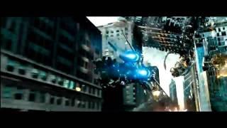 Transformers 3 Dark Of The Moon  TV Spot 18