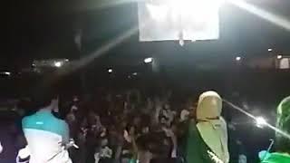BROTHER BEACH LAGU Syantik versi Reggae