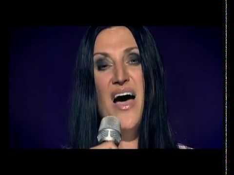 Tekst piosenki Kayah - Jestem kamieniem po polsku