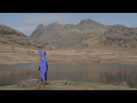 windermere - Windermere needs your help! Watch this music video starring the biggest lake in the Lake District. Visit our website: http://www.windermere-reflections.org.u...