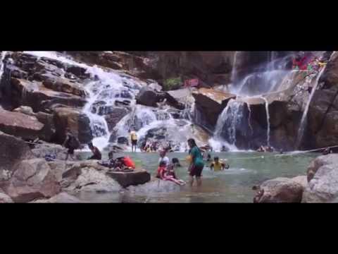 Tourism Pahang - HogohPahang Kuantan | Visit Pahang 2017