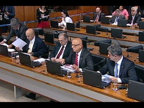 Comissão aprova mais recursos para o combate às drogas nos municípios