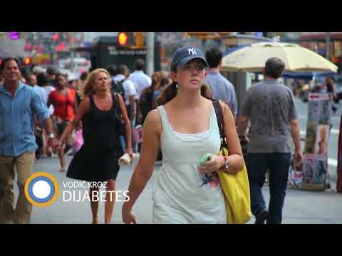 112.emisija Vodič kroz dijabetes