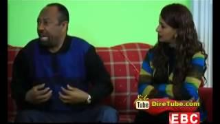 Betoch Ethiopian Comedy Series Part 74