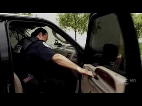 lawman - A reality series that follows action star Steven Seagal's adventures as a fully-commissioned deputy with the Jefferson Parish Sheriff's Office in Louisiana G...