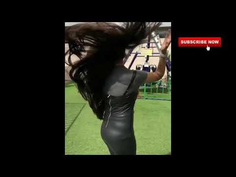 Video Anushka sen hot and stylish Videos - Anushka sen Videos new video 2018 download in MP3, 3GP, MP4, WEBM, AVI, FLV January 2017