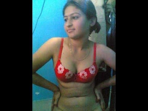 Punjabi sexy kuri