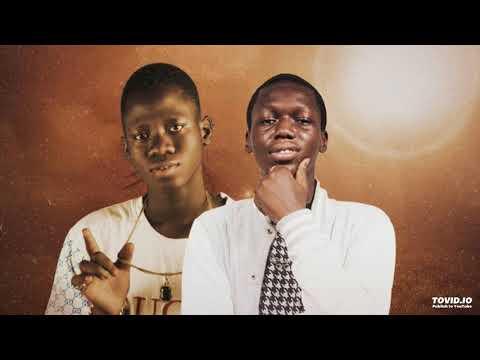 AUDIO!: Raj Akorede Ft. Lekzy - Eko Akete (OFFICIAL AUDIO)