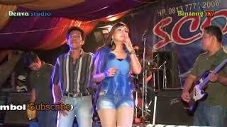 Scorpion Music - Laila ha illallah