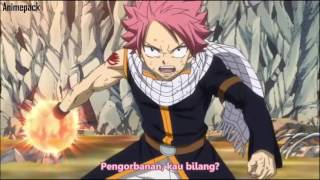 Video Fairy Tail (Sub) Indonesia Episode 150 MP3, 3GP, MP4, WEBM, AVI, FLV Juli 2018