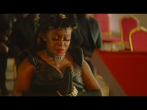 NINIOLA - INNOCENT (FAGBO) (OFFICIAL VIDEO)