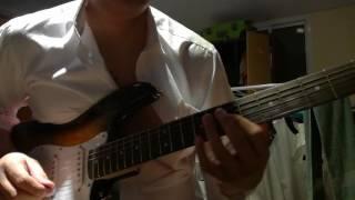 Video Alicia Keys - If I Ain't Got You (Guitar Cover) download in MP3, 3GP, MP4, WEBM, AVI, FLV Mei 2017