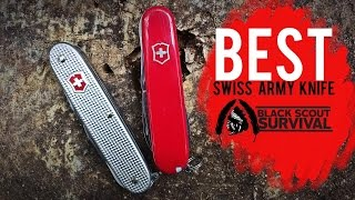 Get Swiss Army Farmer HERE: ...