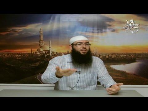 Xhurejxhi dhe fitneja e lavires - Hoxhë Omer Bajrami