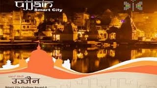 Ujjain India  city photos : Smart City Ujjain plan | PM narendra modi launches | india's best | vision 2022