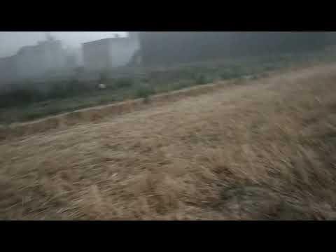 Video Cool Uttarakhand kashipur download in MP3, 3GP, MP4, WEBM, AVI, FLV January 2017