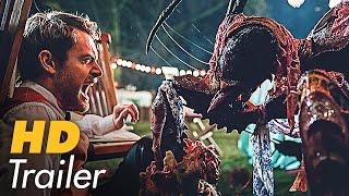 Nonton Stung Trailer  2015  Horror Film Subtitle Indonesia Streaming Movie Download
