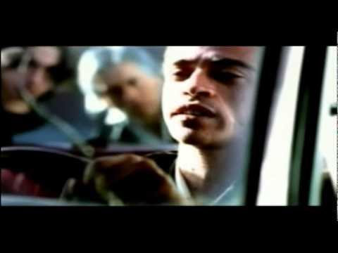 Molotov - Gimme Tha Power ( Video Original ) HQ