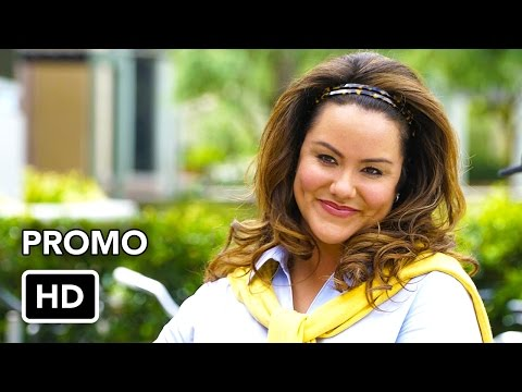 American Housewife 1.05 (Preview)