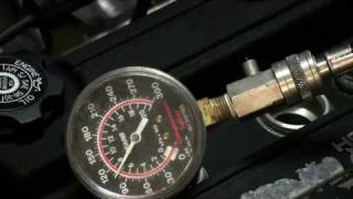 9. How To Perform a Compression Test - EricTheCarGuy