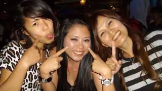 Climax Club Bangkok - Bangkok Nightlife