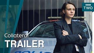 BBC 2 Collateral - Trailer