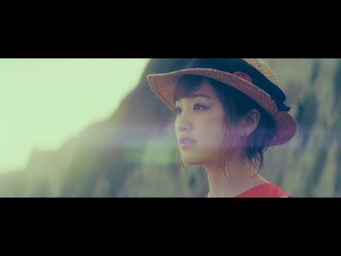 , title : '瀬川あやか「どんなに...」Short ver.(TBS系恋愛バラエティ「恋んトス season6」エンディングテーマ)'