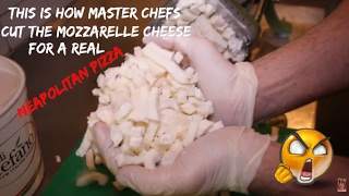 "IL MIGLIORE UTENSILE PER TAGLIARE CORRETTAMENTE LA MOZZARELLA PER PIZZA NAPOLETANA E ANCHE QUALSIASI ALTRO STILE DI PIZZA in this video i show you what a fantastic tool i find to cut perfect the mozzarella, for the real neapolitan pizza. Amazing how fast this tools is, and the cut of the mozzarella is very perfect. you can get this on amazon, you can find it on my descriptions here.please share this way you help me grow my channel, and help me get to my goals thanks again🇺🇸 USA👌you can find it here on link: https://www.amazon.com/gp/product/B00U81CKGI/ref=as_li_qf_sp_asin_il_tl?ie=UTF8&tag=vitoiacopelli-20&camp=1789&creative=9325&linkCode=as2&creativeASIN=B00U81CKGI&linkId=f07d6f257232066ea21826588536db7f🇮🇹 ITALIA👌Link per trovare questo strumento su internet in Italia : https://www.amazon.it/gp/aw/d/B0184CITDU/ref=mp_s_a_1_12?__mk_it_IT=ÅMÅZÕÑ&qid=1491593857&sr=8-12&pi=AC_SX236_SY340_QL65&keywords=taglia+patatehere links of my social media:INSTAGRAM: https://www.instagram.com/vitoiacopelli/FACEBOOK: https://www.facebook.com/maestrovitoiacopell/?Ref=bookmarks"" MY pizzeria WWW.PROVAPIZZA.COM please comment below if you have any questions Music: http://www.bensound.com/royalty-free-music-~-~~-~~~-~~-~-Please watch: ""BEST PIZZA CHANNEL ON YOUTUBE (how to, recipes, funny, instructional & more)"" https://www.youtube.com/watch?v=q5Cnw0O7xQo-~-~~-~~~-~~-~-"