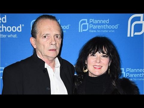 Dean Wetter, Husband of Heart singer Ann Wilson Sentenced in Assault Case