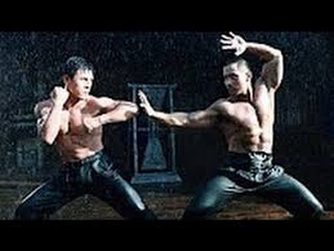 Best Martial Arts Movies 2016 | Kung Fu Hero Movie high rating | New Action Movies Shooting American