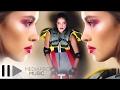 Spustit hudební videoklip Dan Balan - Funny Love (Filatov & Karas Remix)