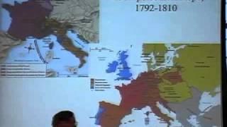 Russia: Empire to revolution (Oct. 13 2010)