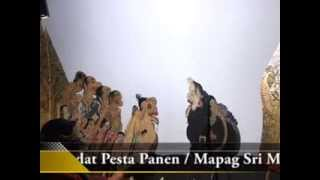 Video WAYANG CUNGKRING GUGAT WARISAN .Dalang H.RUSDI Bagian 4 MP3, 3GP, MP4, WEBM, AVI, FLV November 2018