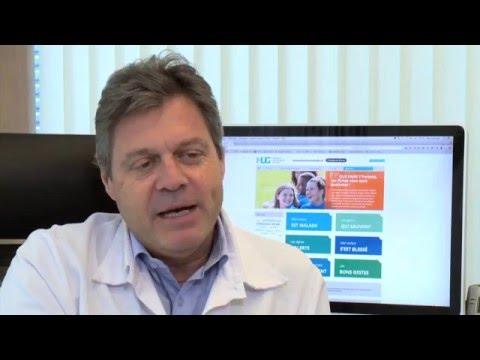 7-les.maladies.qui.necessitent.une.consultation.d.urgence.en.pediatrie