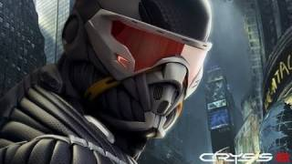 Video Crysis 2: Official Launch Trailer MP3, 3GP, MP4, WEBM, AVI, FLV Desember 2017