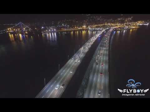 Imagens boa noite - FLYBOY Imagens Aéreas .. BOA NOITE