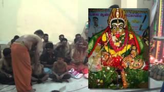 Ayyappan Guru Pooja 2014 dharavi