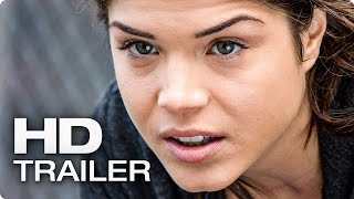 Nonton TRACERS Trailer German Deutsch (2015) Film Subtitle Indonesia Streaming Movie Download