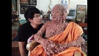 Video Doa Umat Muslim Diijabah,Biksu Myanmar Terserang Penyakit Misterius MP3, 3GP, MP4, WEBM, AVI, FLV Juni 2019