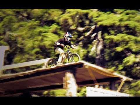 Anthony Messere - Check out this action clip of the young phenomenon Anthony Messere, as he prepares to make a run for the podium at Red Bull Joyride 2012. Check out Brandon S...