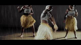 Sariki – Oyege Anthem (Official Video) music videos 2016