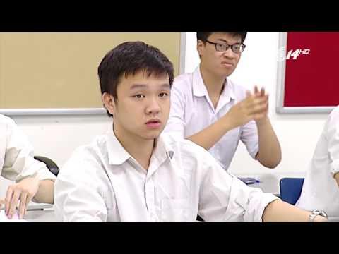 (VTC14)_Băn khoăn về sự nghiêm túc ở các phòng thi của kỳ thi THPT QG 2017