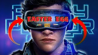 Video Ready Player One Everything You Missed MP3, 3GP, MP4, WEBM, AVI, FLV Februari 2019