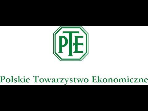 Gospodarka – kwestie pomiaru. Dlaczego PKB nie wystarcza?