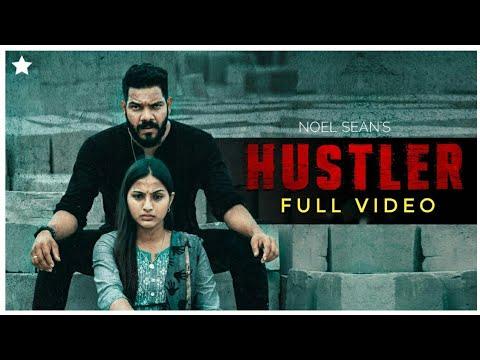 HUSTLER Telugu RAP Song | Full Video | Noel Sean | Pranavi | Shashi | Fight Back | #DontMessWithHer