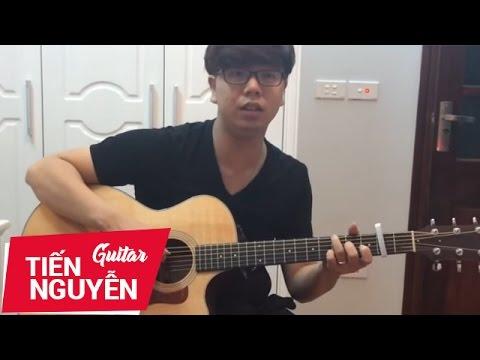 [Tiến Nguyễn] Hướng dẫn chơi Ba kể con nghe