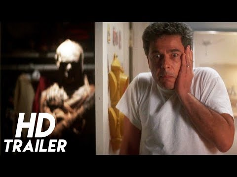 The Monster Squad (1987) ORIGINAL TRAILER [HD 1080p]