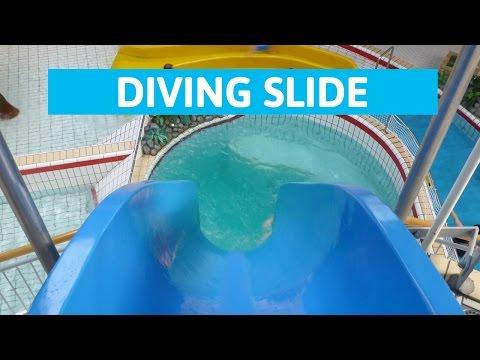 Pelikaanduik - Pelican Dive